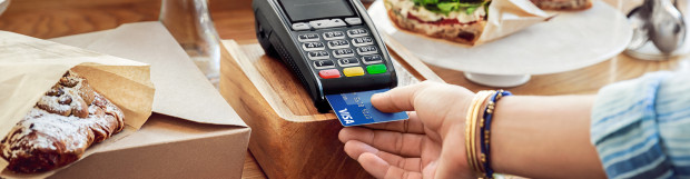 Speeding Up EMV Transactions with Software Updates