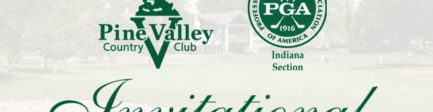 Sponsoring – Pine Valley Invitational