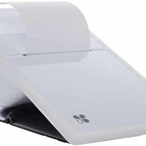 Clover Mobile Printer