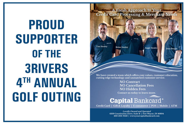 support-3rivers-golf-outing