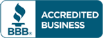 bbb-accredited-business-northeast-indiana