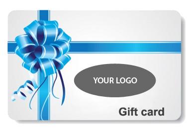 blank-gift-card
