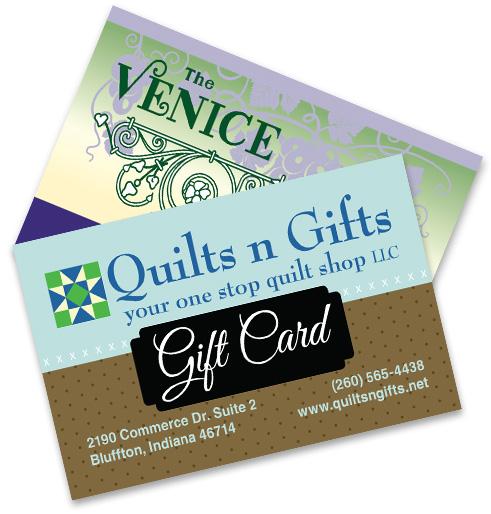 custom-gift-cards