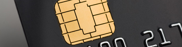 How to Deal With Increased EMV Card Chargebacks