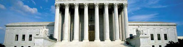 Supreme Court Favors Merchants Surcharges