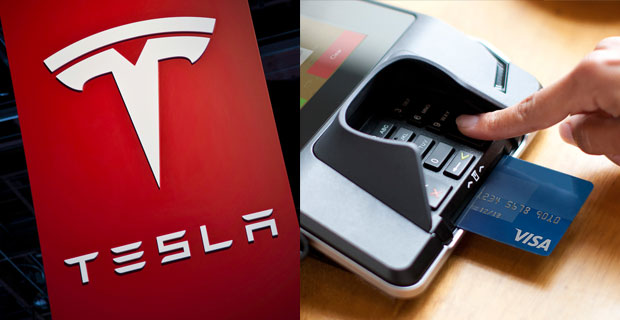 Why POS Should Be More Like Tesla