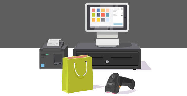 What is Point of Sale (POS)