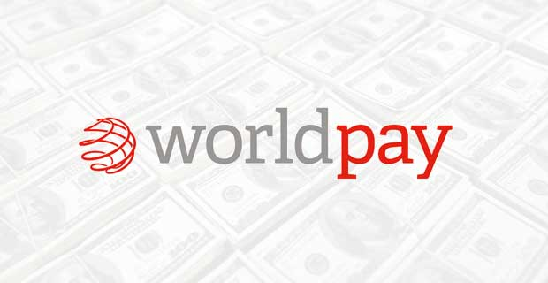 Vantiv Buys Worldpay for 9.9 Billion