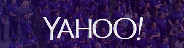 Important Security Information for Yahoo Users